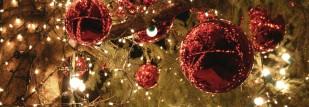Noël Hôtel Bellevue