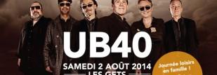 Concert Les Gets Hotel Bellevue