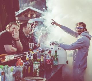 apreski-fumee-lesgets