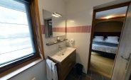 Salle de bains Bellevue Les Gets